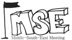 MSE stands for Middle-South-East (Europe).